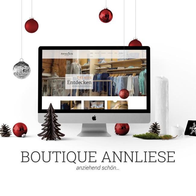 Christmas-ePostcard-template-SimpleChristmas-